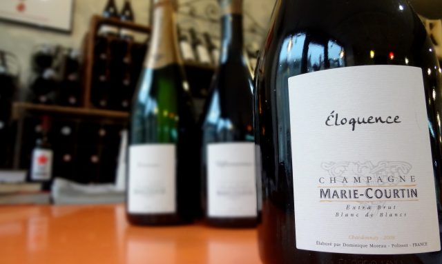 champagne-marie-courtin