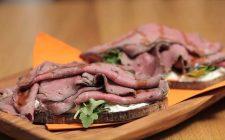 crostone-con-rast-beef-still