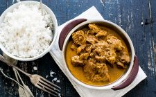 curry-di-agnello-1