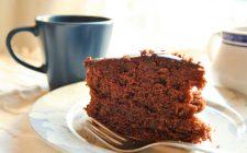 Dolce al cioccolato senza glutine: una ricetta semplice