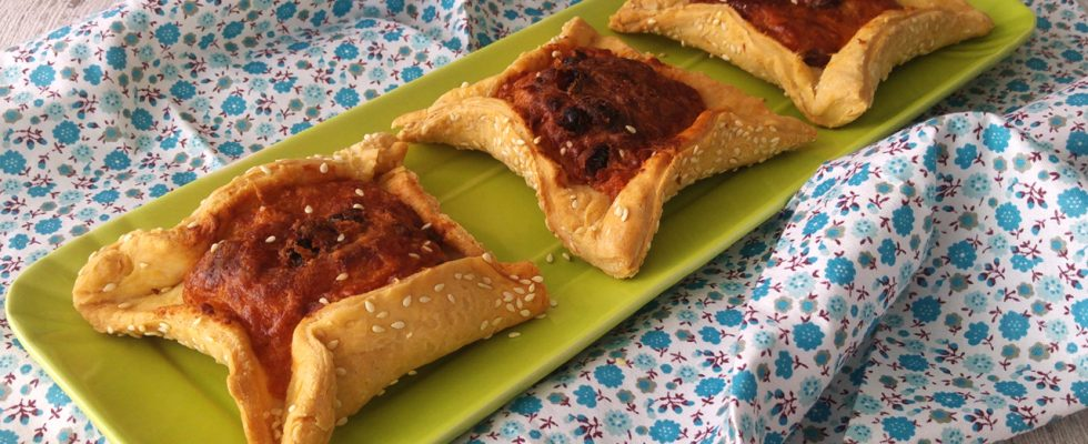 Flaounes, cucina cipriota