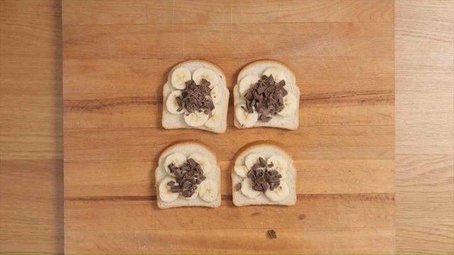 french-toast-banana-e-cioccolato-3