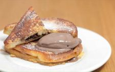 french-toast-banana-e-cioccolato-still