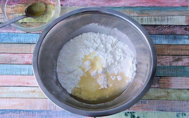 frolla-allacqua-step-1