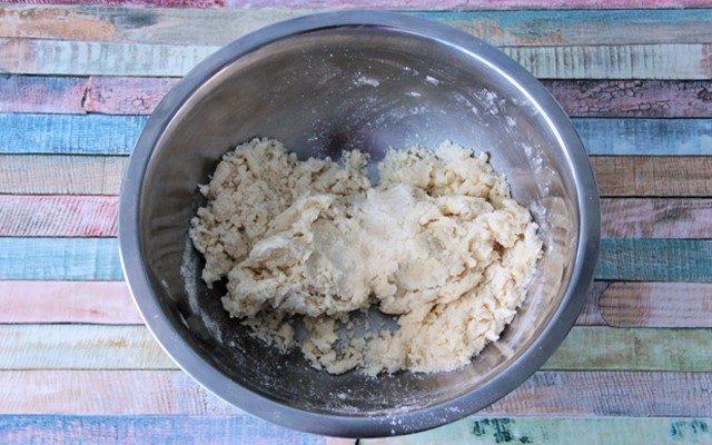 frolla-allacqua-step-2