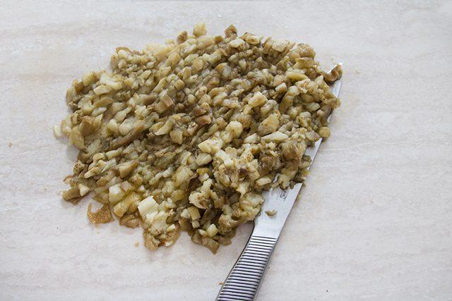 gnocchi-di-melanzane-1