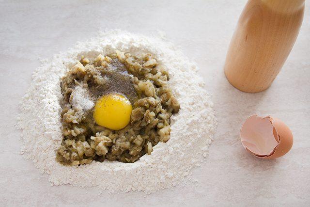 gnocchi-di-melanzane-2