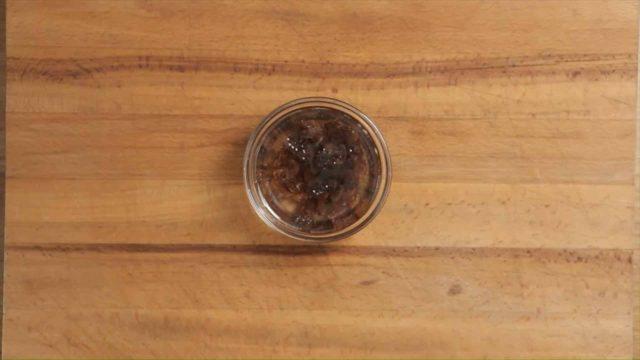 insalata-canasta-e-salmone-1