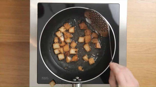 insalata-canasta-e-salmone-2
