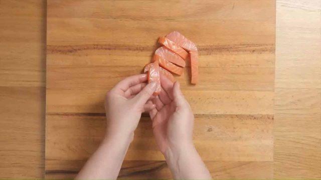 insalata-canasta-e-salmone-3