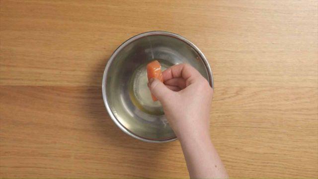 insalata-canasta-e-salmone-4