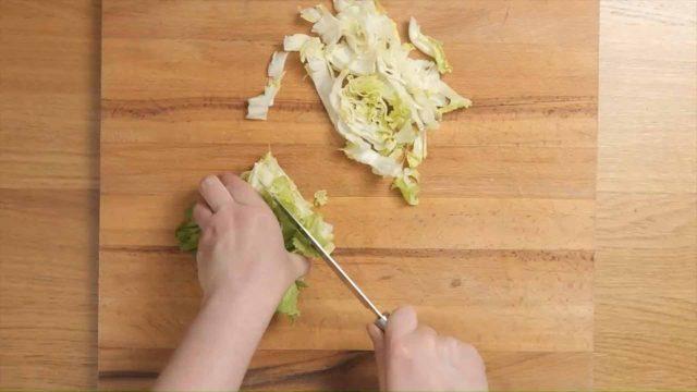 insalata-canasta-e-salmone-6