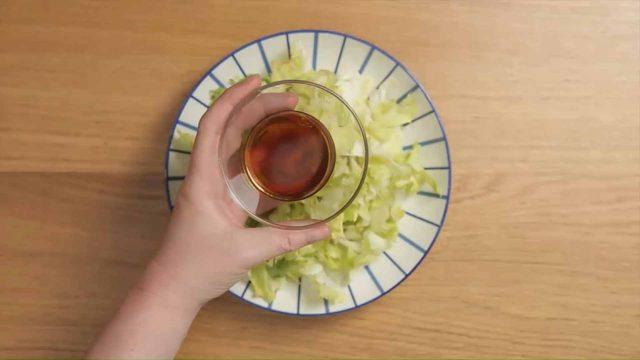 insalata-canasta-e-salmone-7