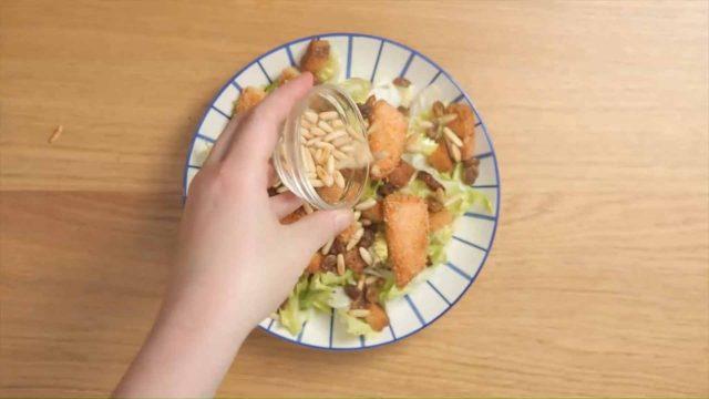 insalata-canasta-e-salmone-8