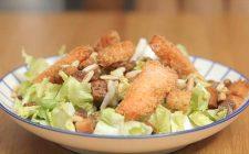insalata-canasta-e-salmone-still