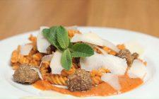 insalata-pasta-e-polpette-still