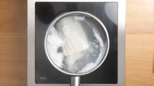 insalata-pasta-pom-e-baccala-1