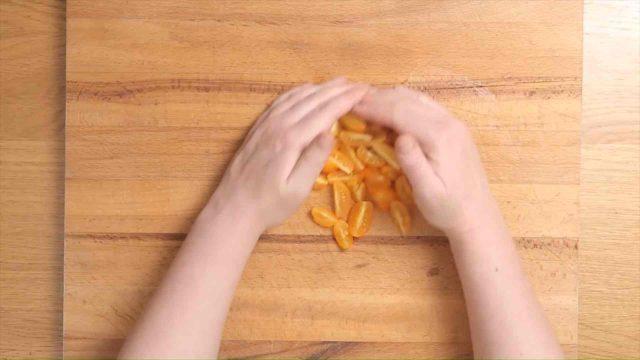 insalata-pasta-pom-e-baccala-3