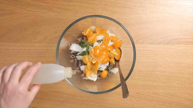 insalata-pasta-pom-e-baccala-4