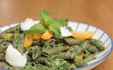 insalata-pasta-pom-e-baccala-still