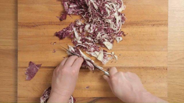 insalata-radicchio-e-gorgonzola-3