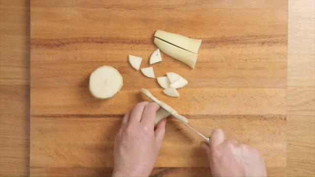 insalata-radicchio-e-gorgonzola-4