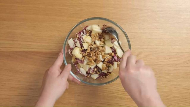 insalata-radicchio-e-gorgonzola-5