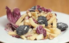insalata-radicchio-e-gorgonzola-still
