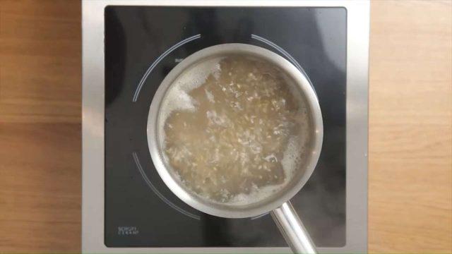 insalata-riso-e-pollo-1