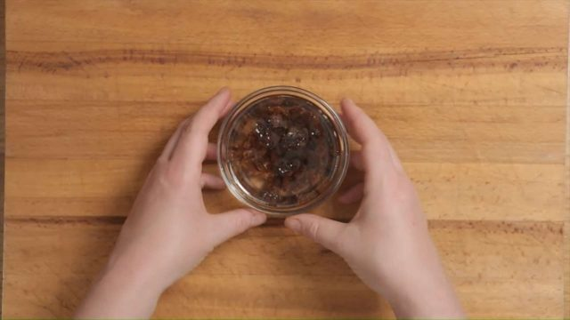 insalata-riso-e-pollo-2
