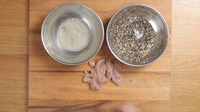 insalata-riso-e-pollo-3