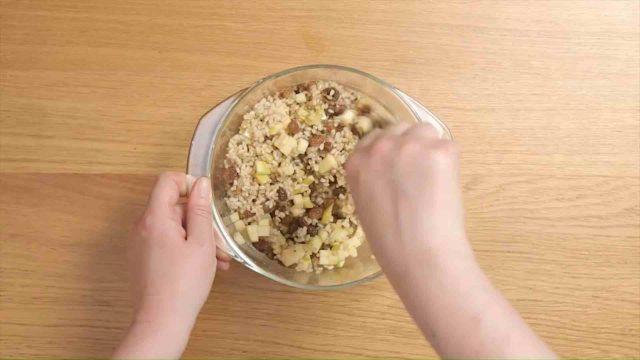 insalata-riso-e-pollo-6