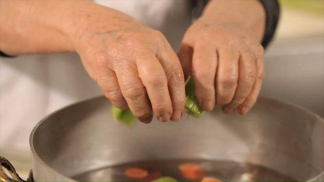 minestrone-broccoli-e-arzilla-1