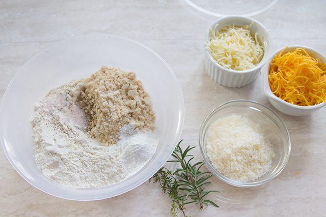 muffin-4-formaggi-1