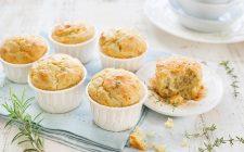 muffin-4-formaggi-5