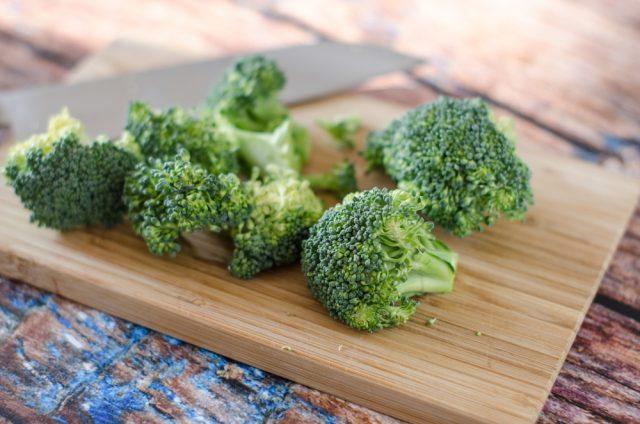 orecchiette-broccolo-e-capocollo-5
