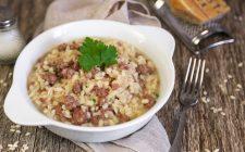 orzotto-alla-salsiccia-1