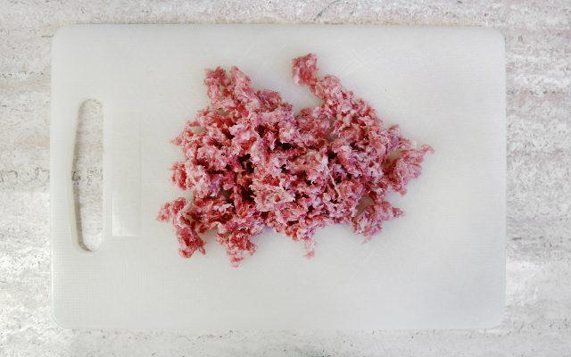 orzotto-alla-salsiccia-3