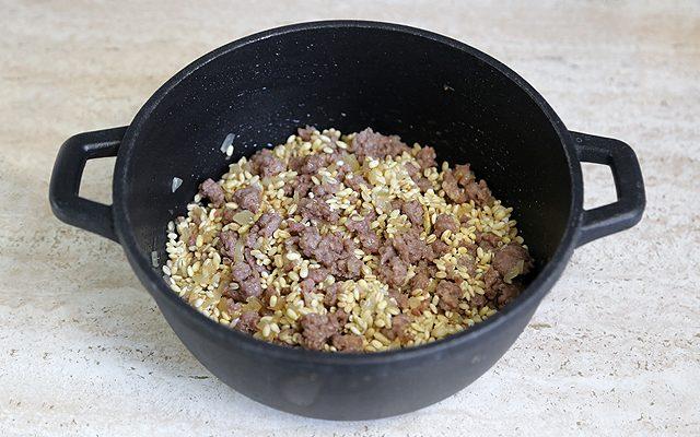 orzotto-alla-salsiccia-5