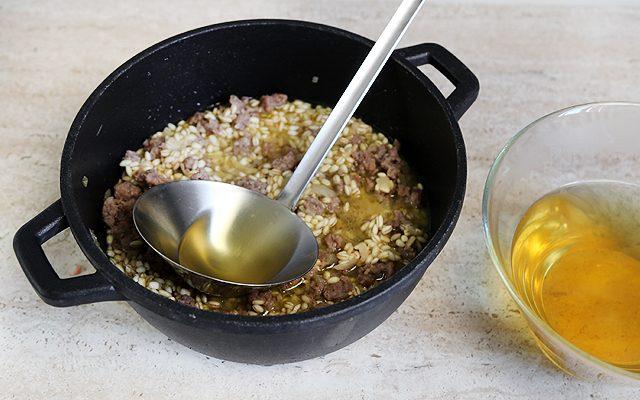 orzotto-alla-salsiccia-6