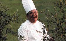 Le storie dei grandi chef: Paracucchi
