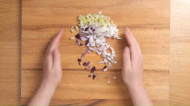 pasta-ragu-di-soia-2