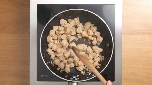 pasta-ragu-di-soia-3