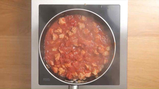 pasta-ragu-di-soia-4