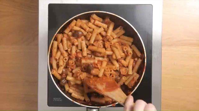 pasta-ragu-di-soia-6