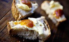 Milano: dove si fa la miglior colazione?