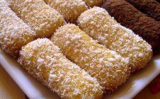 Ecco i biscotti di San Valentino di Cotto e Mangiato
