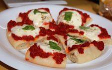 Pizza al vapore: come si fa?