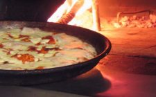 pizza-nel-ruoto