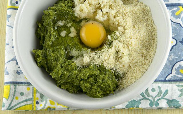 polpette-di-verdure-broccoli-e-mandorle-2